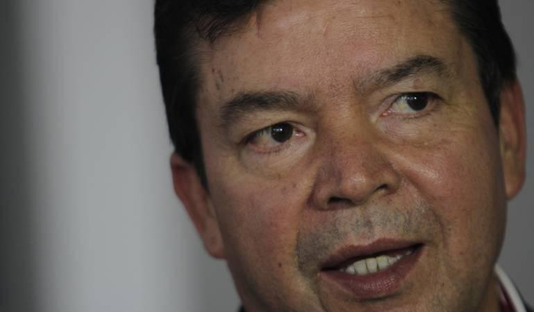 Caso Fabricato: Lo de Fabricato es la muestra de la crisis en el sector textil que Santos no quiere ver: CGT