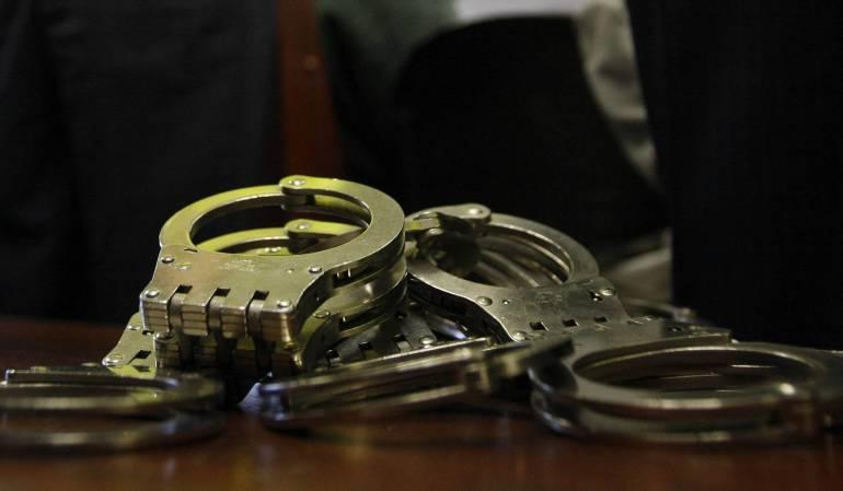 Caso odebrecht: Empresario Mauricio Vergara acepta cargos por caso Odebrecht