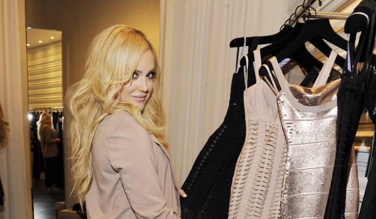 Prendas que no pueden faltar en el closet: Seis prendas que no pueden faltar en el closet