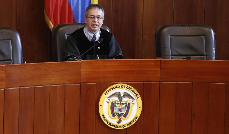 Corrupcion en la justicia: Corte Suprema inició investigaciones por caso de corrupción