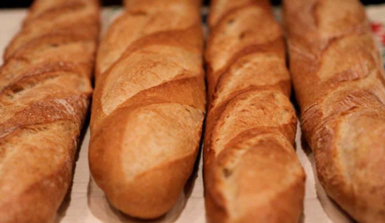 Científicos estudian cómo crear el primer pan espacial