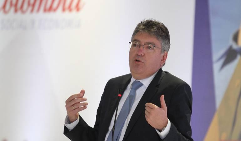 Fenalco pide suspender el aumento del IVA para reactivar la economía