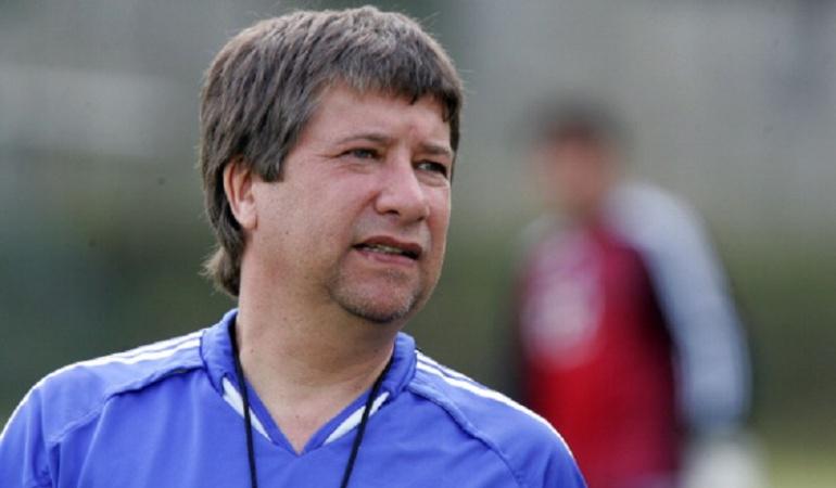 Bolillo despierta polémica en el fútbol Panameño