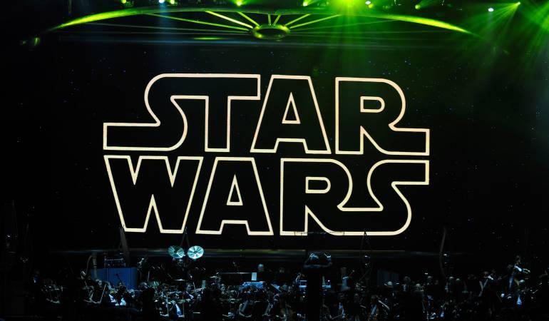 "Obi-Wan Kenobi ""Star Wars"": ""Star Wars"" prepara una película sobre Obi-Wan Kenobi"
