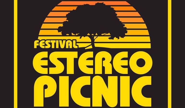 ¿Cuándo es el Festival Estéreo Picnic de 2018?: ¡Agéndese para estos días! Se conocen las fechas del Festival Estéreo Picnic