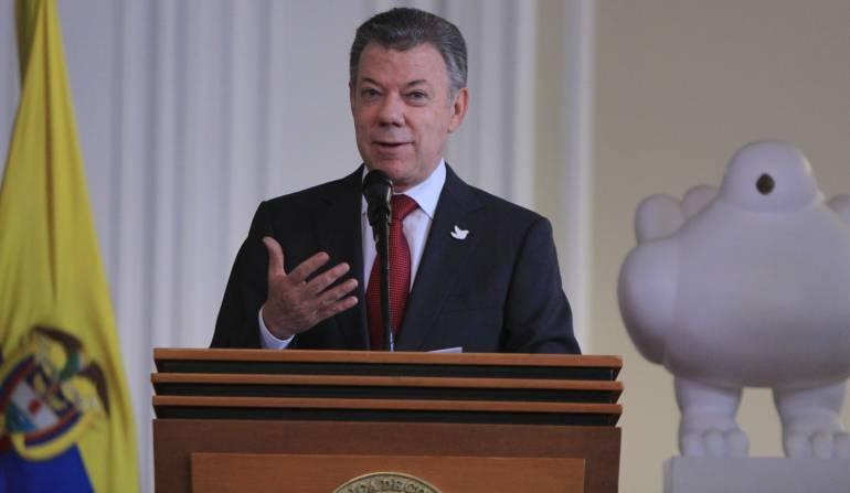 MinTic oficializó creación del Viceministerio de Economía Digital