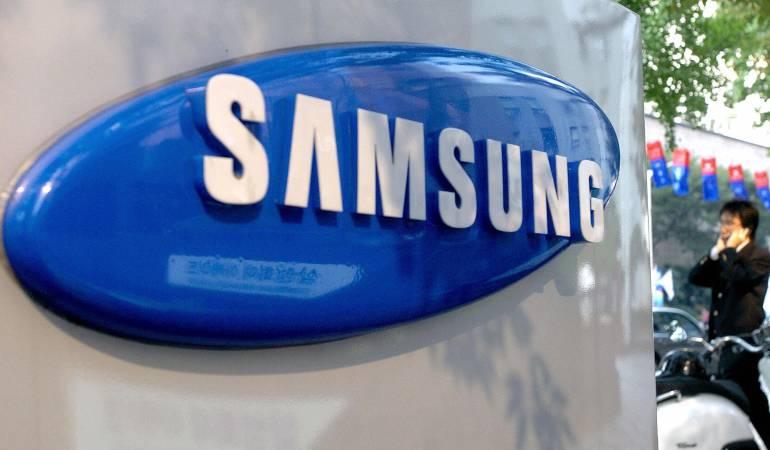 Samsung: El heredero de Samsung condenado a cinco años de prisión por corrupción