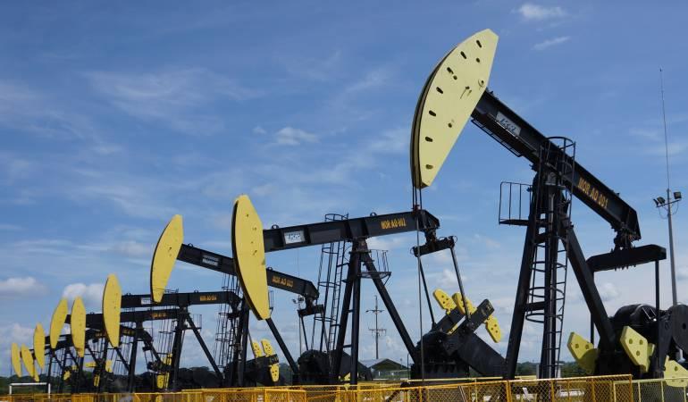 Fracking, petróleo, Colombia, Alianza Libre: Promueven la Alianza Libre de Fracking para explotar petróleo en Colombia