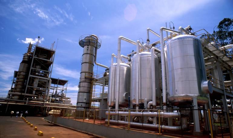 EEUU planta química de Crosby: Agencia ambiental de EEUU descartó toxicidad en planta química de Crosby