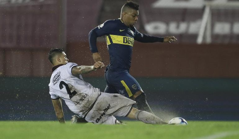 partidos de los jugadores de la Selección Colombia: Partidos y resultados de los jugadores de la Selección Colombia