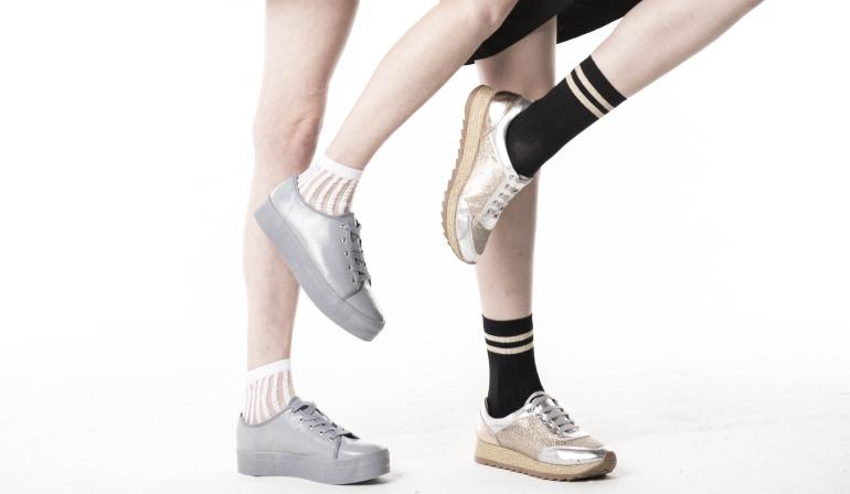 Moda en calzado: Recomendaciones para regalar calzado en amor y amistad
