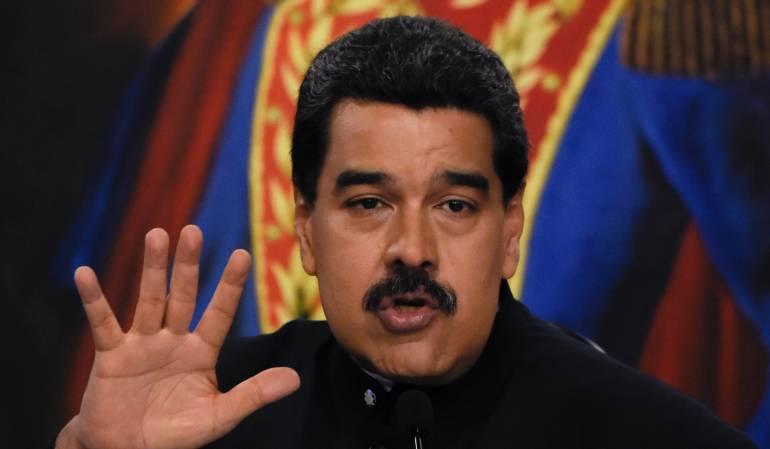 Venezuela Elecciones: El partido más antiguo de Venezuela se impone en primarias de la oposición