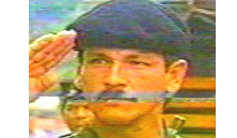 Rodrigo Cadete debe ir a la justicia ordinaria: Mindefensa