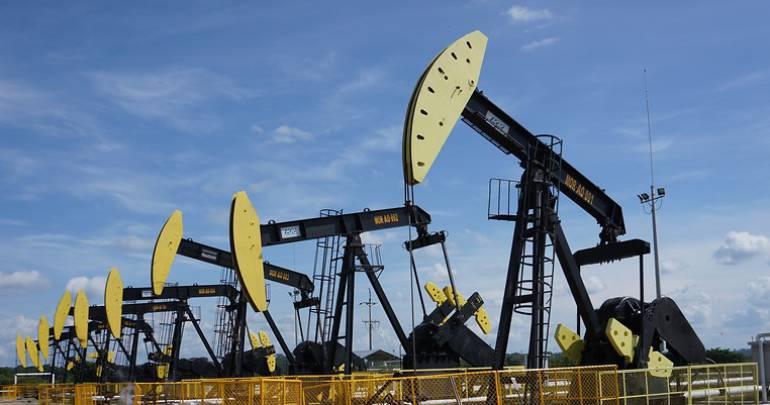 petróleo Agencia de Hidrocarburos: Comenzó en firme adjudicación de 15 áreas para la exploración de petróleo
