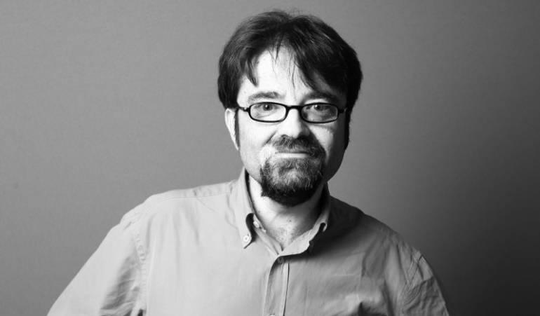 Juan Casamayor, FIL de Guadalajara, literatura, editoriales: FIL de Guadalajara rendirá homenaje al editor español Juan Casamayor