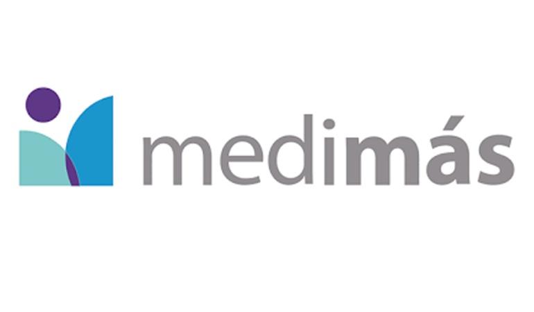 Supersalud no intervendrá a Medimás: Supersalud no intervendrá a Medimás