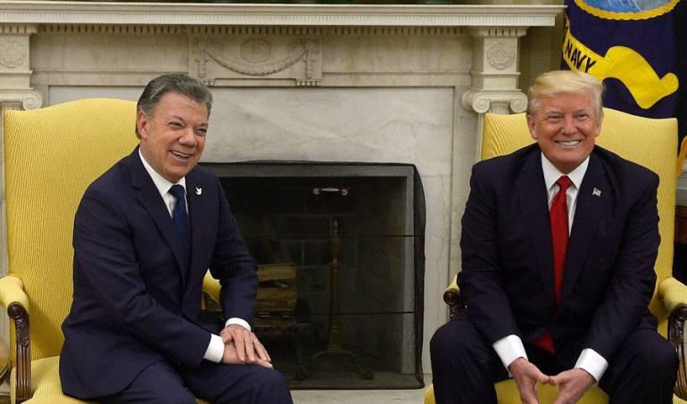 """Estados Unidos Colombia Narcotrafico: Colombia merece más apoyo de Estados Unidos en lucha antinarcóticos"""": Oficina para Asuntos Latinoamericanos"""