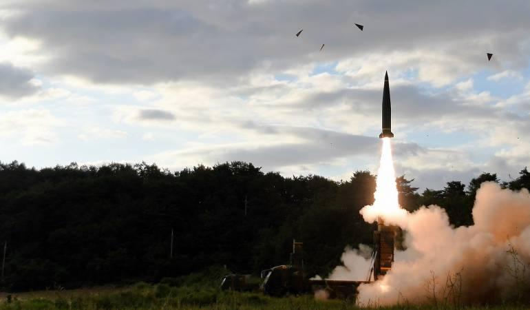Corea del Norte, ONU, Kim Jong-un: Consejo de la ONU hace un nuevo llamado para hablar de Corea del Norte