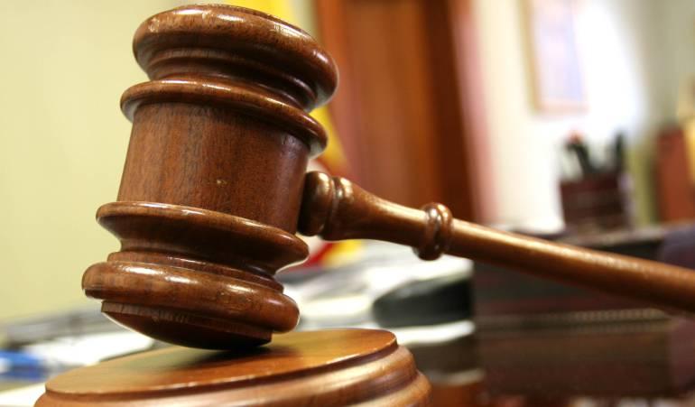 JEP cifras acuerdo de paz: Van más de 15.500 libertades en la Justicia Especial para la Paz