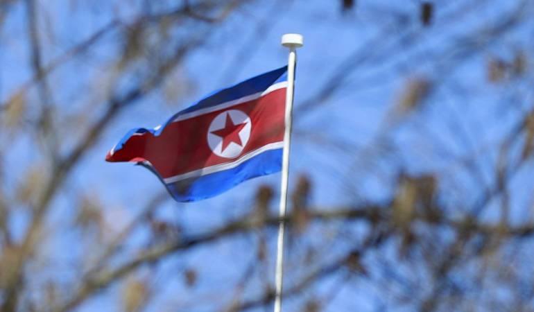 Tensión nuclear entre Estados Unidos y Corea del Norte: Embajadora de EEUU ante la ONU dice que la diplomacia se agota con Pyongyang