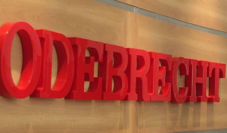 Bernardo Elias Odrebrecht: Socio de Bernardo Elias ratificó que le entregó dineros de sobornos de Odrebrecht