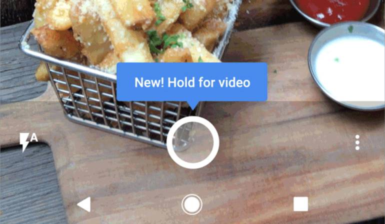 Google Maps incorporará vídeos