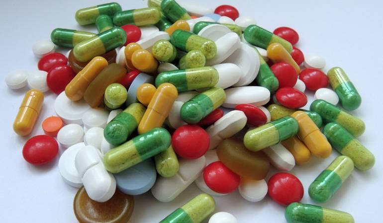 Macroincautación de medicamentos: Incautan medicamentos falsificados vinculados al lavado de activos en Panamá