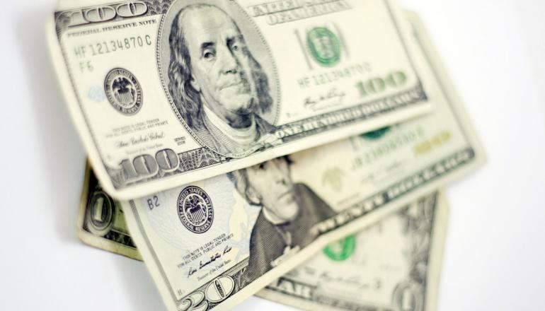 Deuda externa de Colombia: Deuda externa de Colombia a junio alcanzó los 120.741 millones de dólares