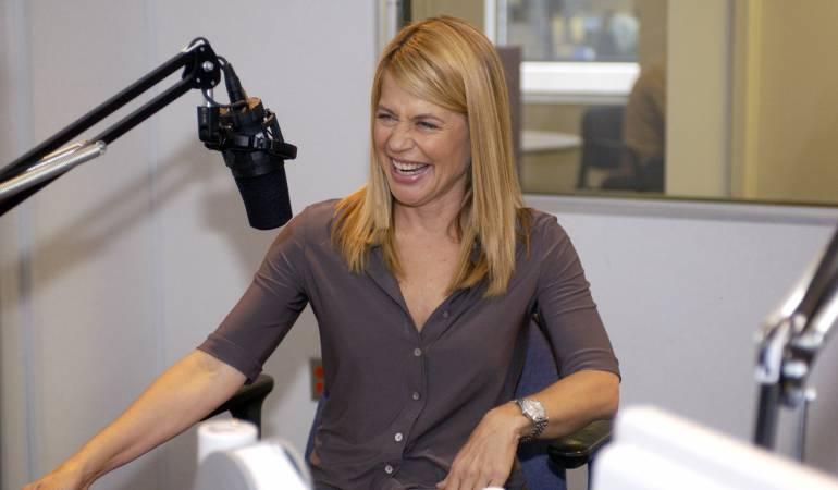 """""""Terminator"""": Linda Hamilton volverá a """"Terminator"""" por 1ra vez desde 1991"""