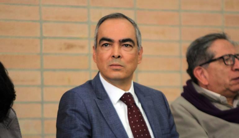 Mincultura recibirá armas de Farc destinadas para monumentos