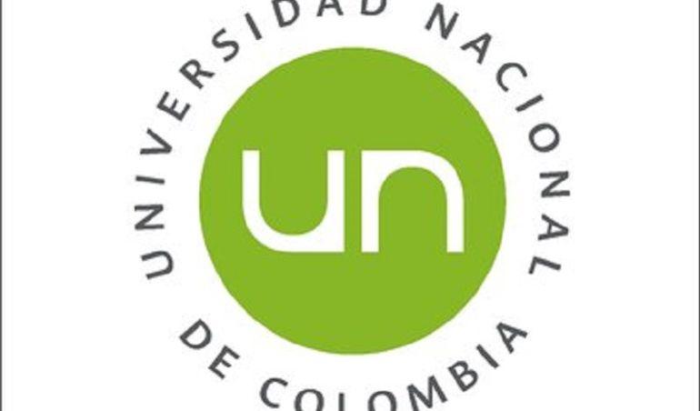 Departamento de Farmacia - Universidad Nacional de Colombia