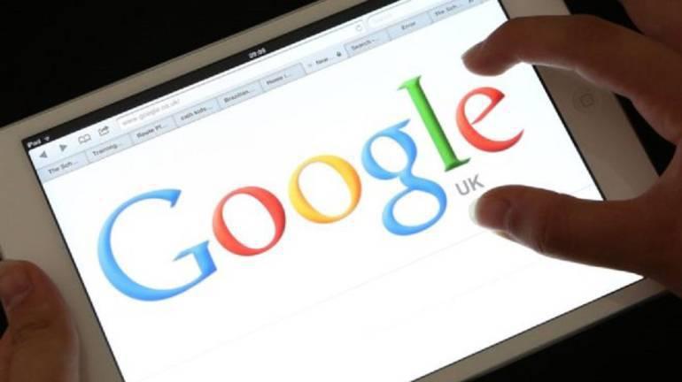 Google Internet: Google crea una aplicación para pagar con o sin conexión a Internet