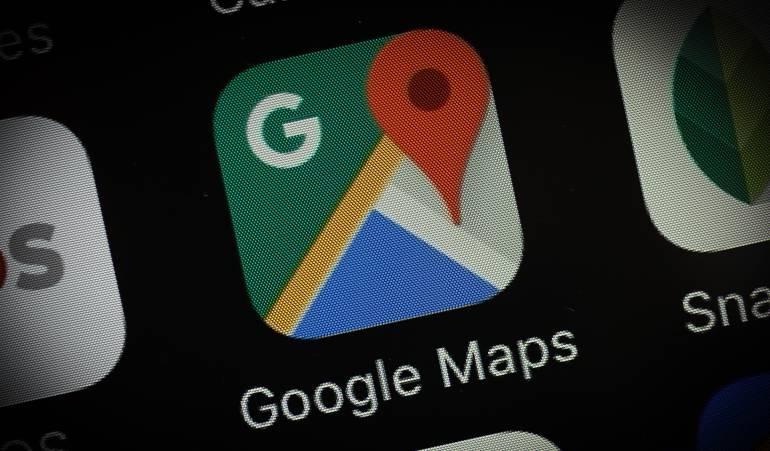 Google Maps: Ahora en Google Maps se puede incluir videos