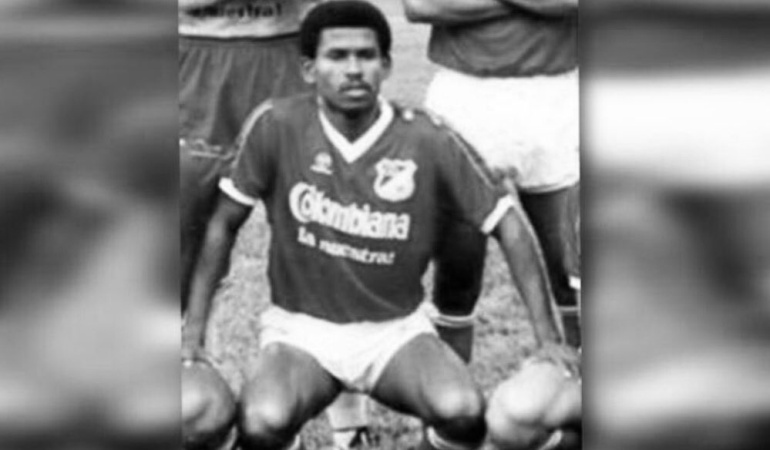 Exjugador de Millonarios fue baleado en Jamundí, Valle