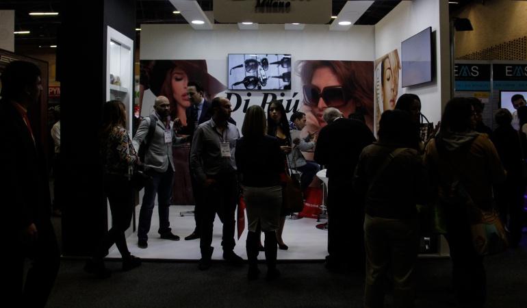 Empresas del posconflicto: Empresas privadas serán claves en la construcción de la paz: Rafael Pardo
