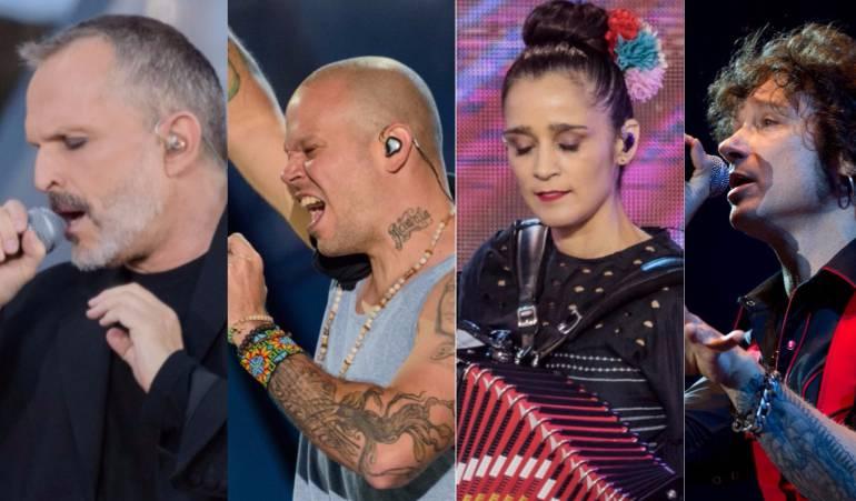 """Concierto en pro de los damnificados de terremoto de Mexico: Con el lema """"Inspiremos a México"""" se llevara a cabo un gran concierto desde y en beneficio de ese país"""