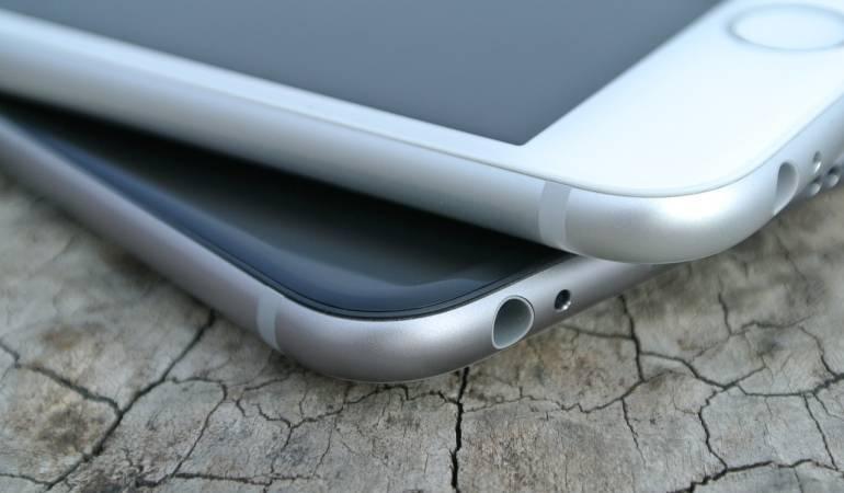Novedades del iPhone 8: ¿iPhone 8 con problemas de fabrica?
