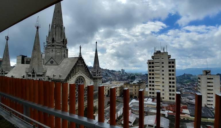Manizales negocios: Manizales la mejor ciudad para hacer negocios Colombia