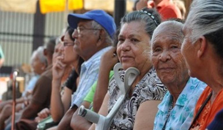 "Reforma pensional: ""Reforma pensional es inevitable en el corto plazo"": Jorge Humberto Botero"