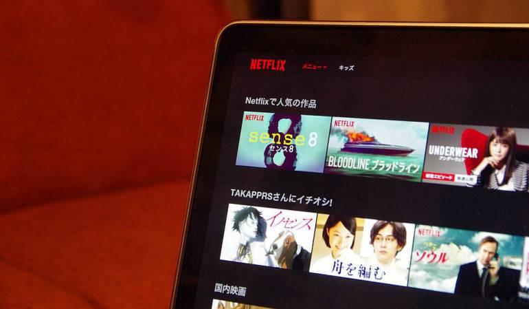 Suben precios de Netflix: Netflix aumenta los precios de suscripción