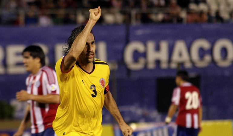 Colombia Eliminatorias: Colombia y una estadística que motiva en el cierre de sus últimas 6 Eliminatorias