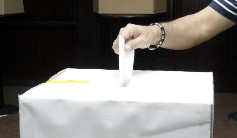 Grupo de Lima exhorta a Venezuela realizar elecciones regionales transparentes