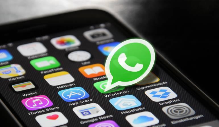 Actualización Whatsaap: Ojo con el nuevo virus que está afectando a los usuarios de WhatsApp