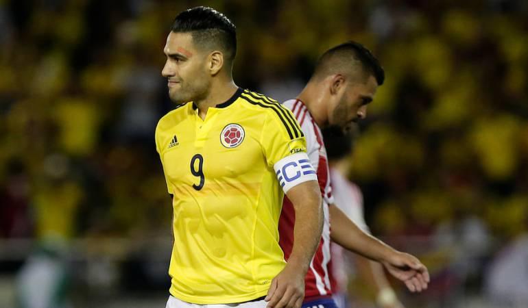 [Memes] Colombia aplaza su clasificación a Rusia 2018