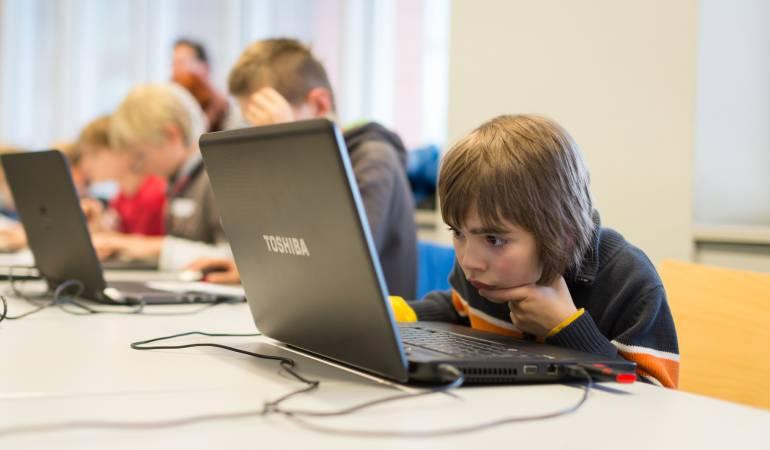 Cómo controlar la navegación de mi hijo: ¿Ya tiene activas (y protegidas) las cuentas de sus hijos en Windows?