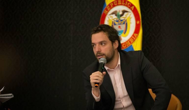 Comisión de la Verdad: Gobierno pidió la exequibilidad del Decreto de la Comisión de la Verdad