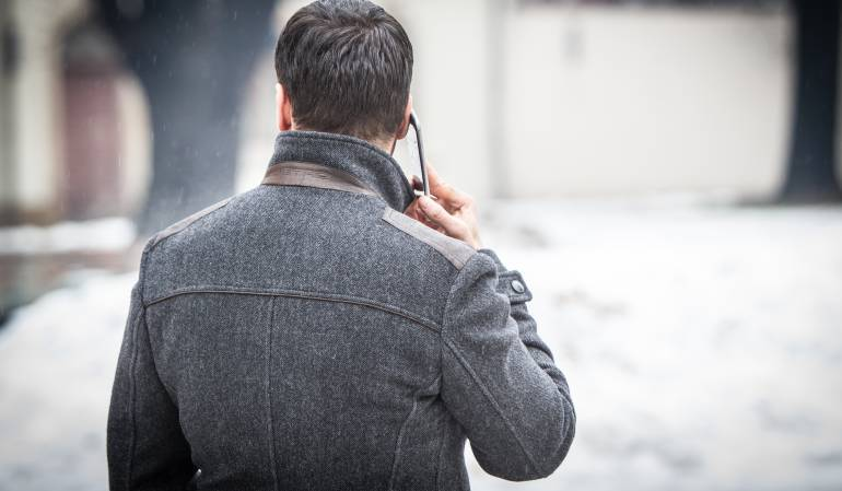 IMEI Compañía de celulares recopilan datos de usuarios OnePlus: Compañía de celulares recopila datos de sus usuarios sin su consentimiento