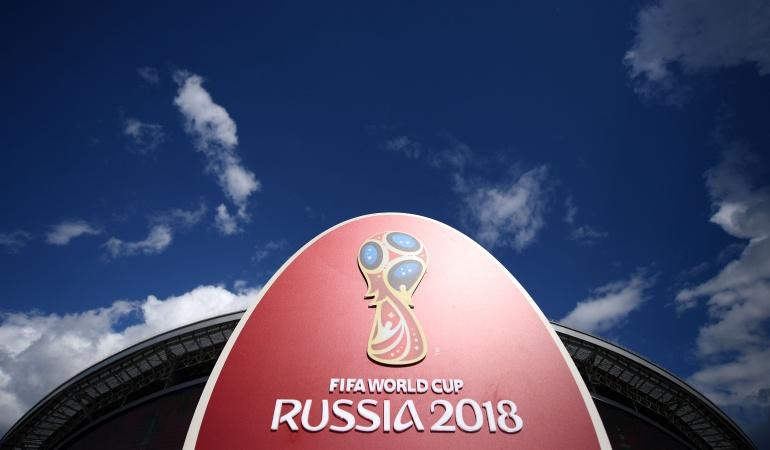 Entradas Rusia 2018: Ya han sido solicitadas 3,5 millones de entradas para el Mundial de Rusia