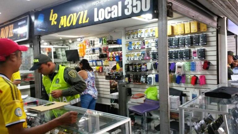 Contrabando en el país: Gobierno ha impedido que más de $2.1 billones lleguen a contrabandistas