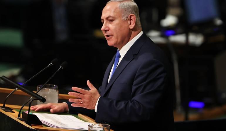 UNESCO Estados Unidos Israel: Israel abandona la Unesco tras hacerlo Estados Unidos